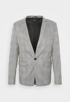 KERRINGTON - Blazer jacket - light grey