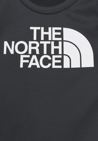 The North Face - TODD SURGENT CREW SET - Tracksuit - asphalt grey - 3