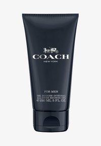 Coach Fragrances - FOR MEN DUSCHGEL - Gel douche - - - 0