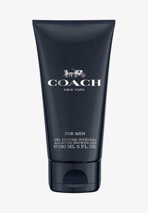 FOR MEN DUSCHGEL - Docciaschiuma - -