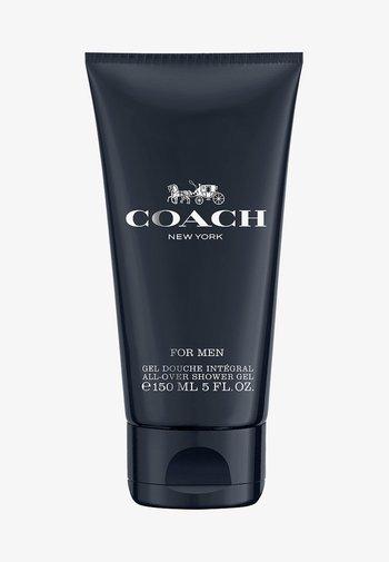 FOR MEN DUSCHGEL - Shower gel - -