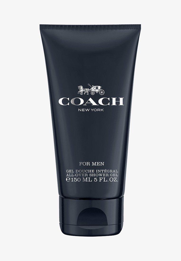 Coach Fragrances - FOR MEN DUSCHGEL - Gel douche - -