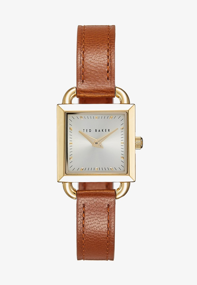 Ted Baker - TALIAH - Watch - brown