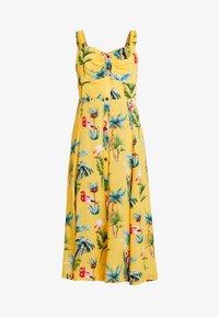 Louche - TANGI HAWAII - Day dress - multi - 4