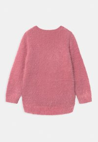 Name it - NMFNANIL  - Pullover - wild rose - 1