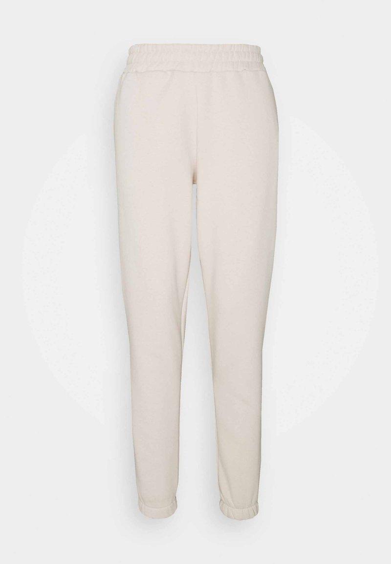 Chelsea Peers - Pyjama bottoms - beige