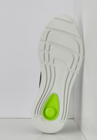 ECCO - Sneakers - tarmac/grape leaf - 4
