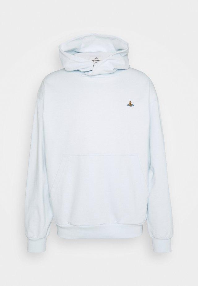 UNISEX - Sweater - bit of blue