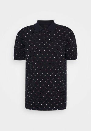 CLASSIC - Poloshirt - dark blue