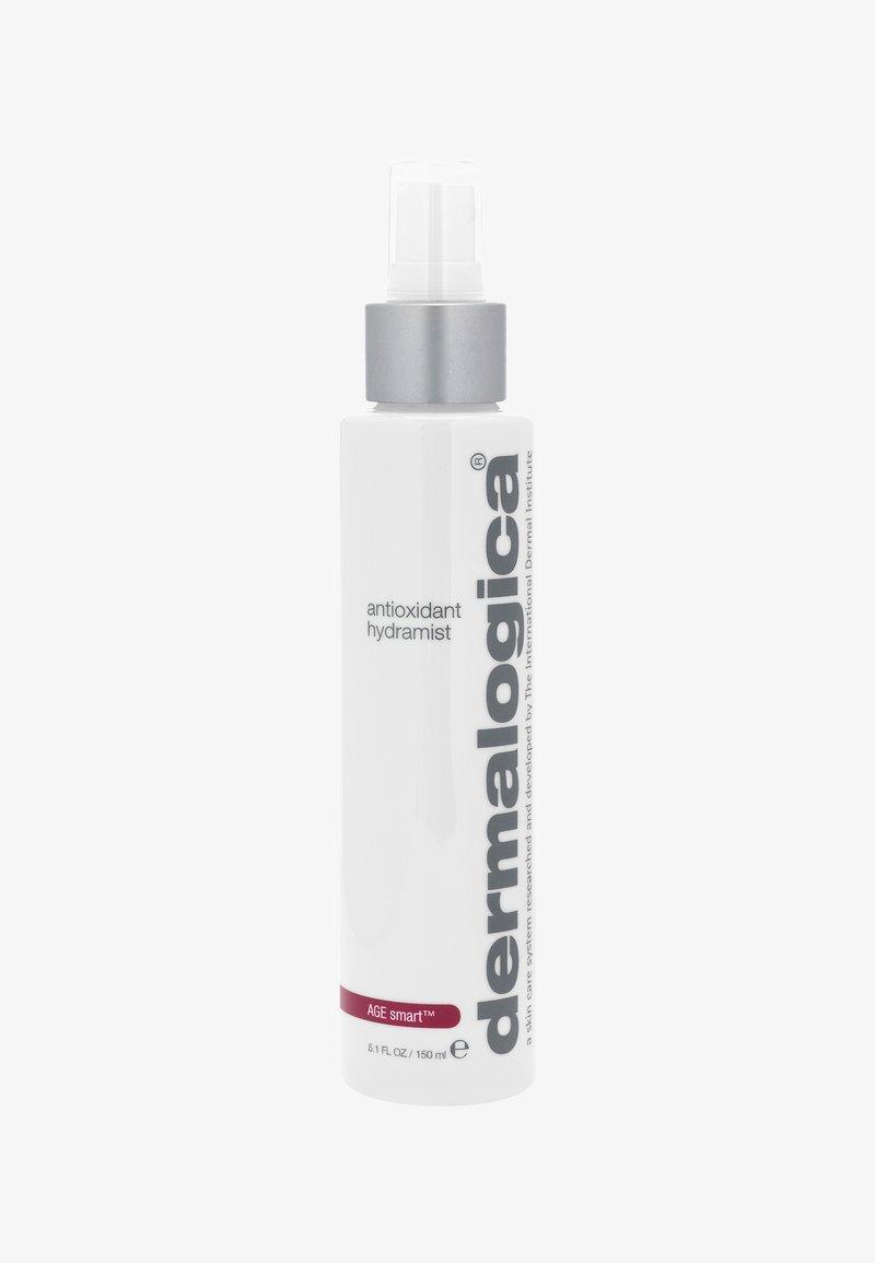 Dermalogica - ANTIOXIDANT HYDRAMIST  - Serum - -