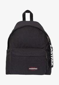 Eastpak - Rucksack - black pull - 1