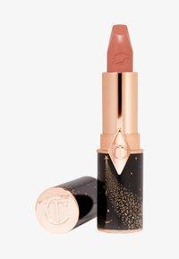 HOT LIPS 2.0 - Lipstick - jk magic