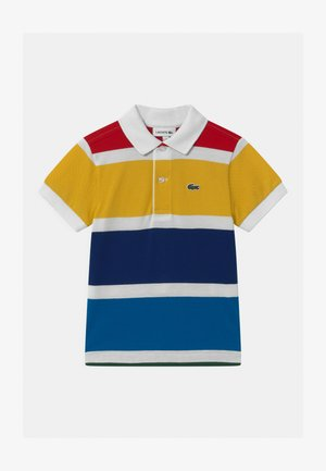 BABY UNISEX - Polo shirt - multi-coloured