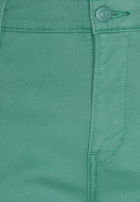 Levi's® - XX CHINO SLIM FIT II - Chinos - jade blue shady - 2