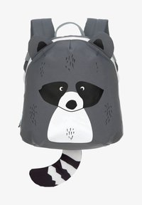 Lässig - ABOUT FRIENDS TINY - Backpack - racoon - 0
