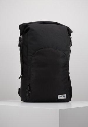 VENTURE PACK - Rygsække - black