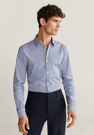 JOAN - Koszula biznesowa - ciemnogranatowy