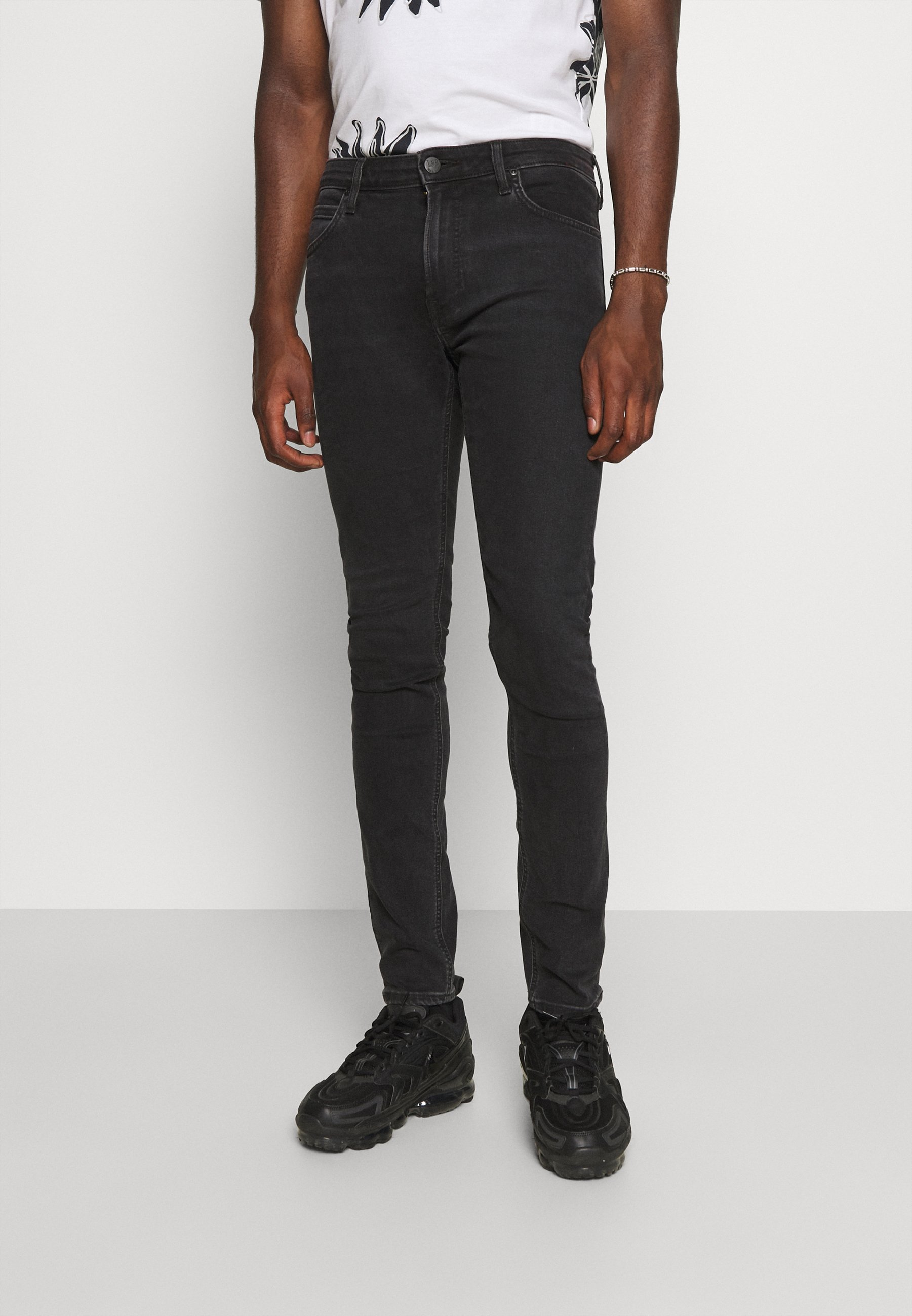Herren MALONE - Jeans Slim Fit