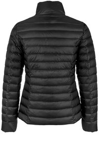 JOTT - CHA - Down jacket - black - 1
