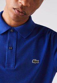 Lacoste - Polo shirt - blau - 2