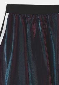 OVS - Áčková sukně - meteorite - 2
