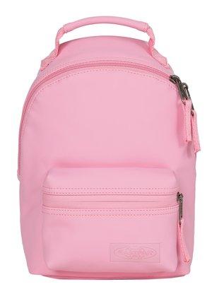 ORBIT W - Rucksack - neon pink