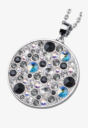 MIT GREAT - Necklace - schwarz
