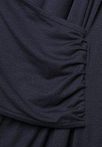 Envie de Fraise - BOXHOMEWEAR SET - Cardigan - navy blue - 7