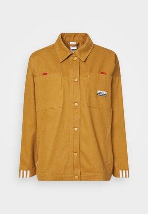 JACKET - Summer jacket - mesa