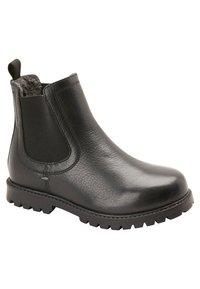 Next - CHELSEA - Classic ankle boots - black - 2