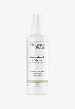 HYDRATING LEAVE-IN MIST - Lacca - neutral