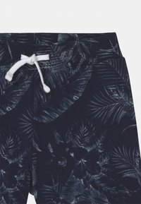 Name it - NKMFALCAN  - Shorts - dark sapphire - 2