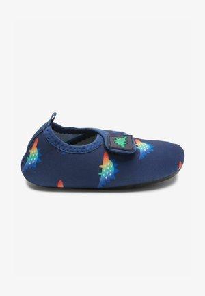 Vauvan kengät - blue