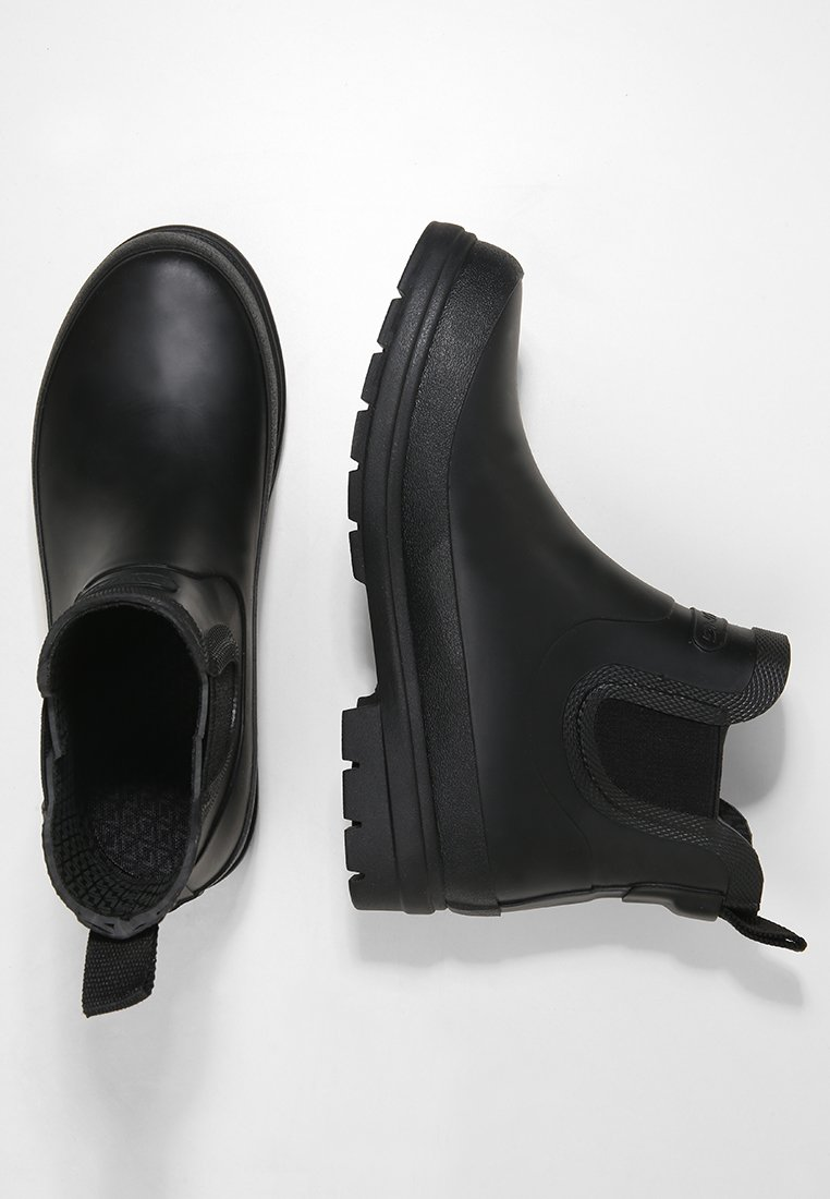 Viking - ADA - Wellies - black