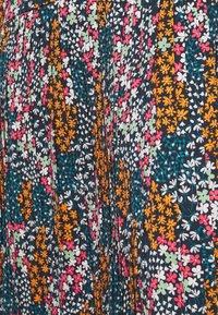 Never Fully Dressed Petite - LUCY DAKOTA DRESS - Korte jurk - multi - 5