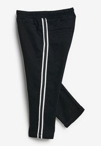Next - Tracksuit bottoms - black - 1