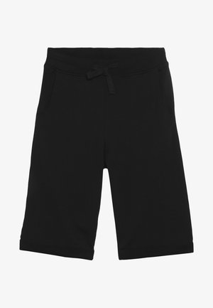 ACTIVE CORE - Pantalon de survêtement - jet black