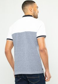 Threadbare - Poloshirt - blau - 1