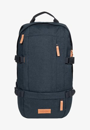 FLOID CORE SERIES CONTEMPORARY  - Tagesrucksack - blue