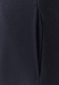 Esprit - DRESS - Day dress - dark blue - 2