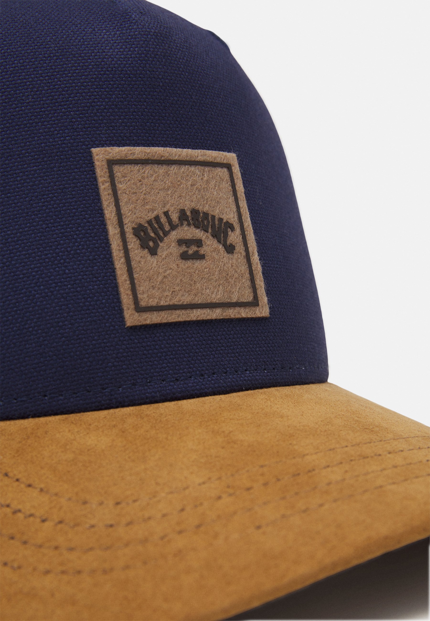 Homme STACKED SNAPBACK UNISEX - Casquette
