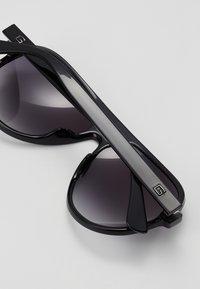 Guess - Sunglasses - black - 5