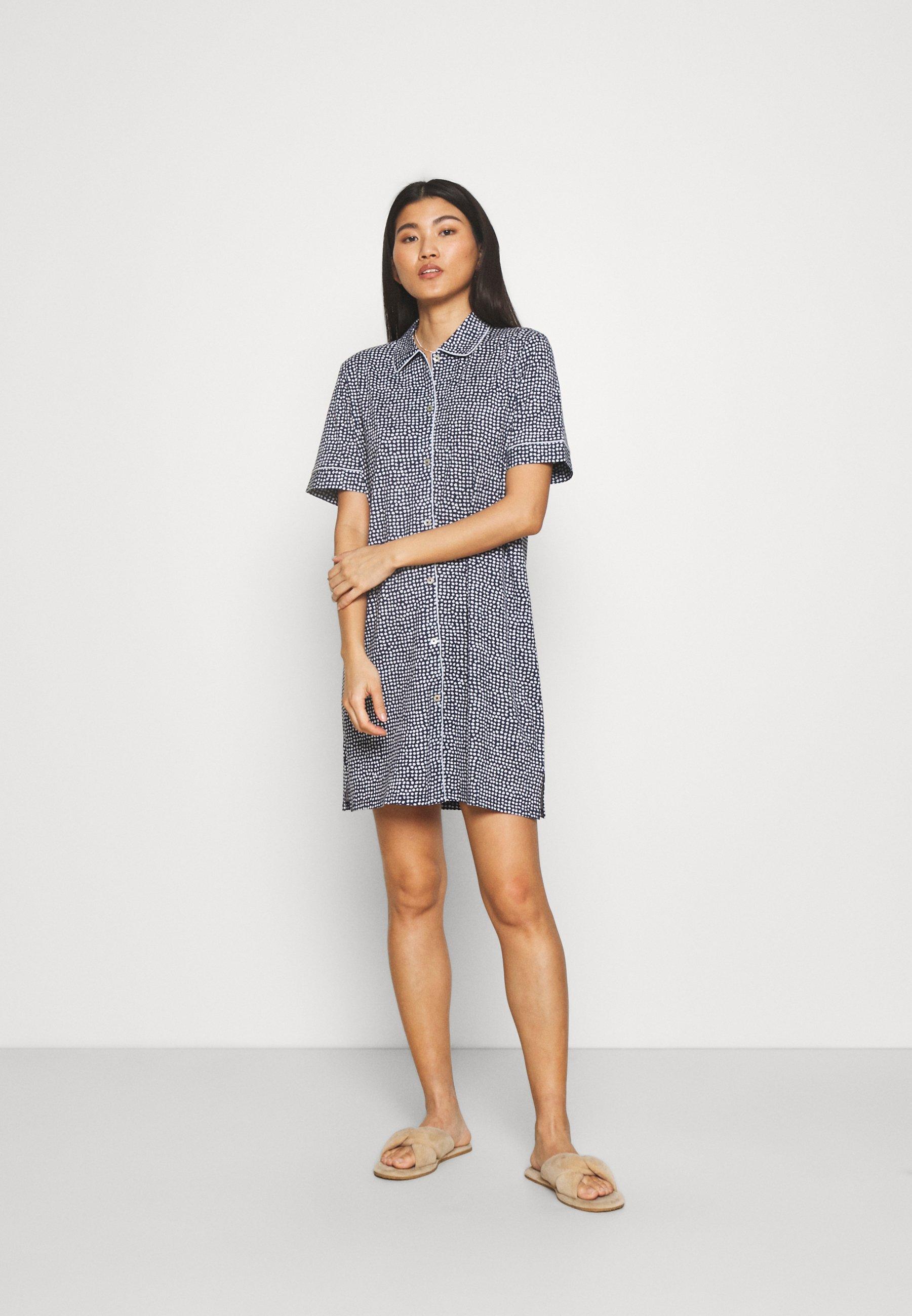 Damen BOYFRIEND - Nachthemd