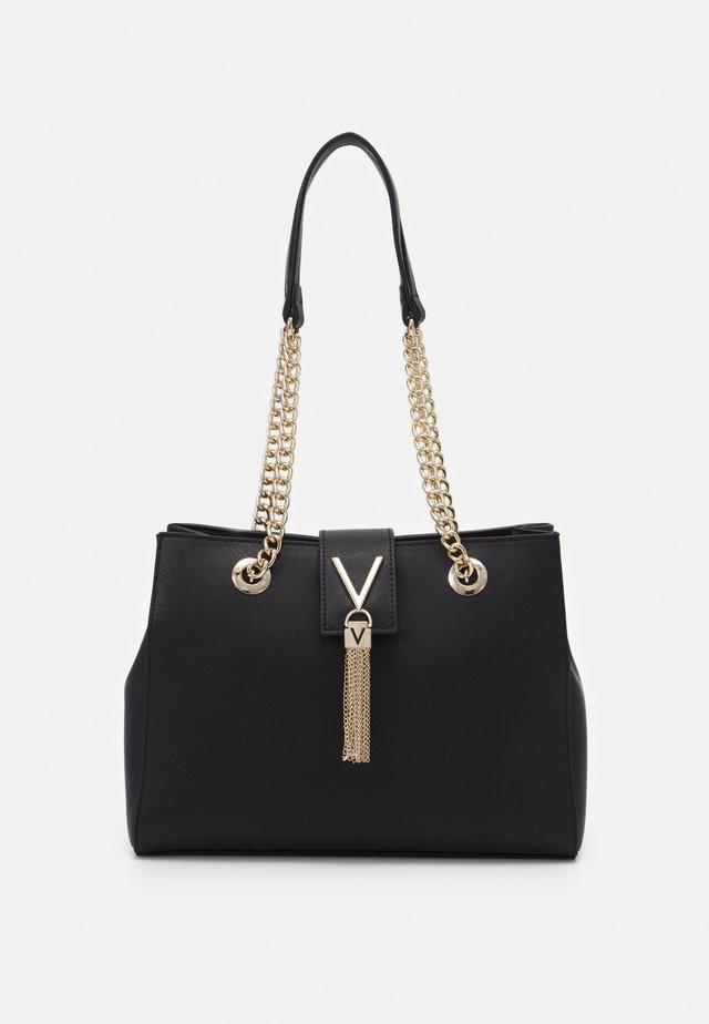 DIVINA  - Håndtasker - nero