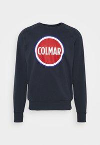 Colmar Originals - BRIT - Sweatshirt - navy - 4