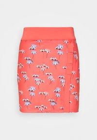 Callaway - PARASOL PRINT SKORT - Sports skirt - dubarry - 0