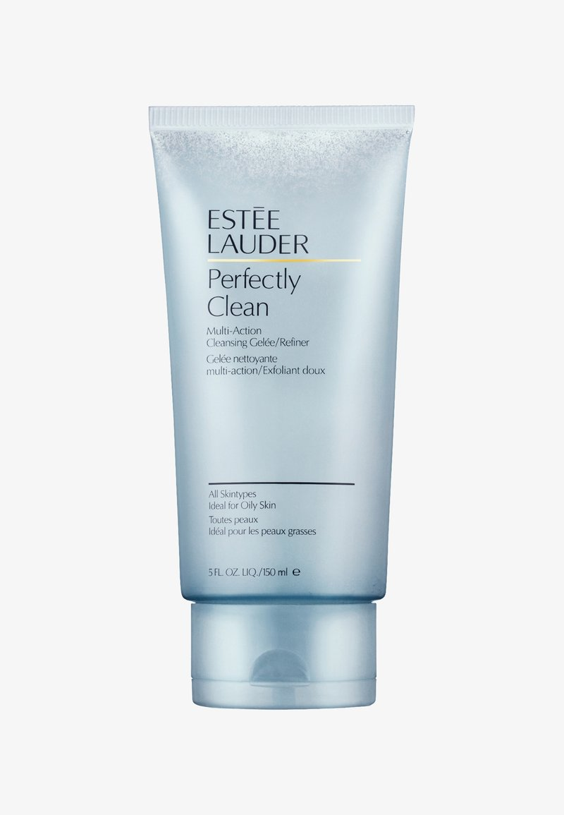 Estée Lauder - PERFECTLY CLEAN MULTI-ACTION GELÉE 150ML - Ansigtsrens - neutral