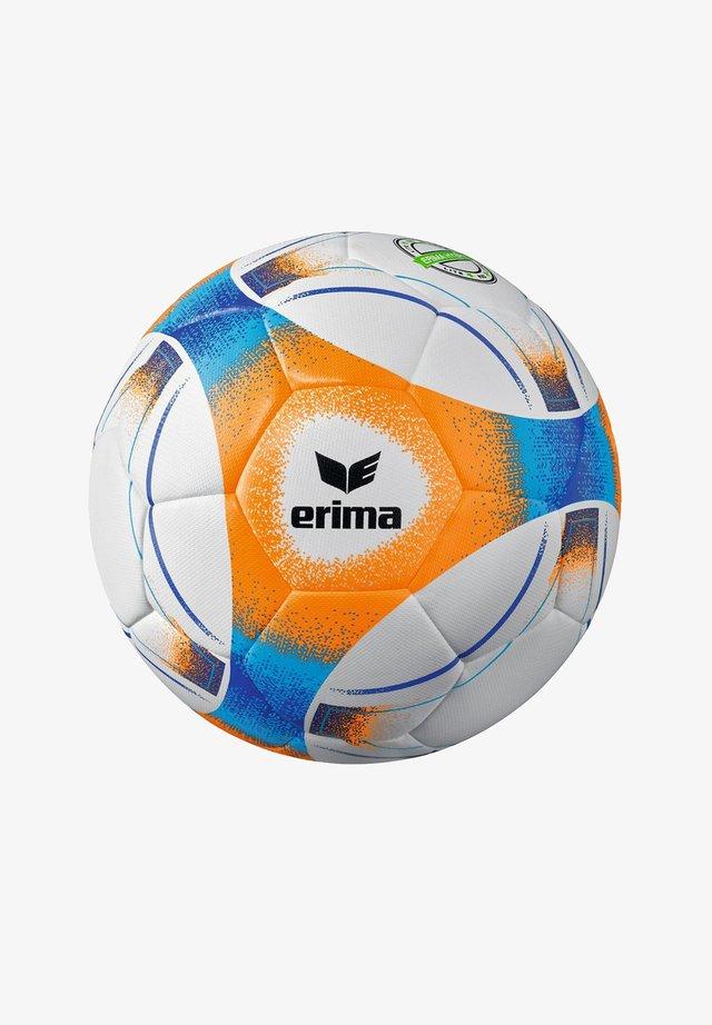HYBRID LITE  - Equipement de football - orangeblau
