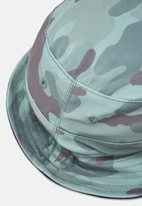 GAP - SWIM HAT  - Chapeau - green - 3