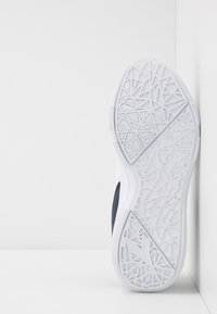 Diadora - EAGLE 3 - Neutral running shoes - classic navy/white - 5